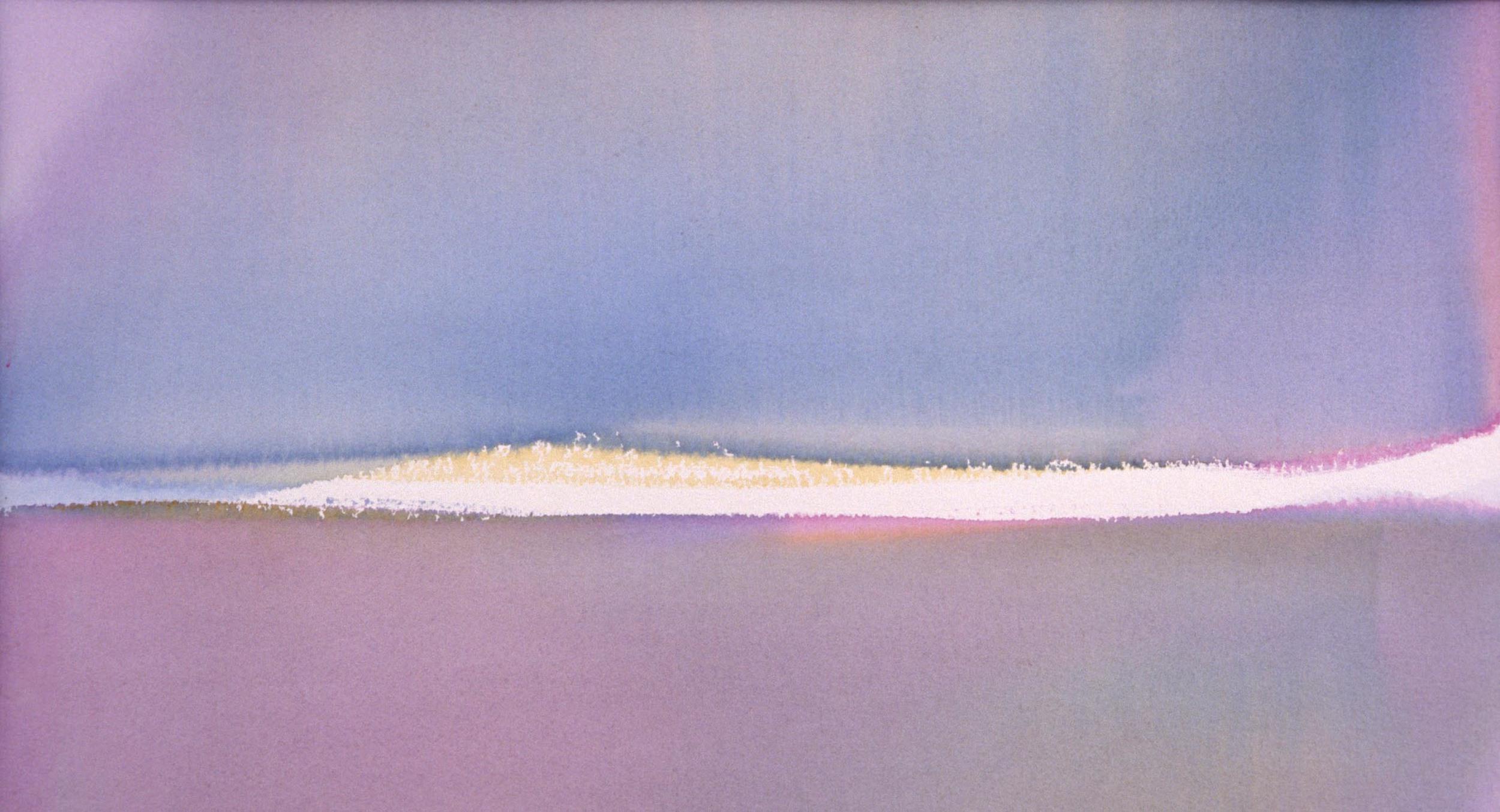 Color Horizon IV