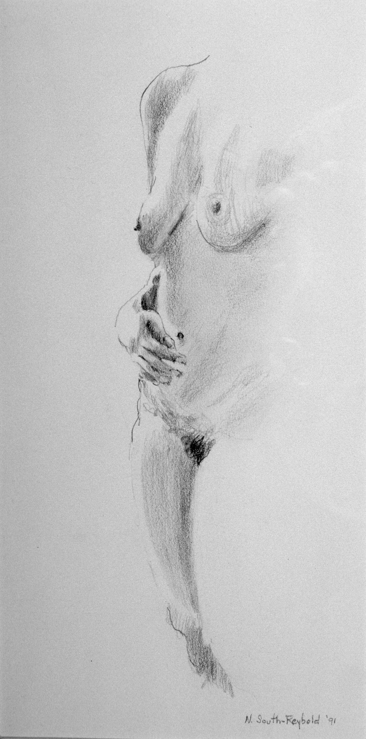 Nude standing 4 1991.jpg