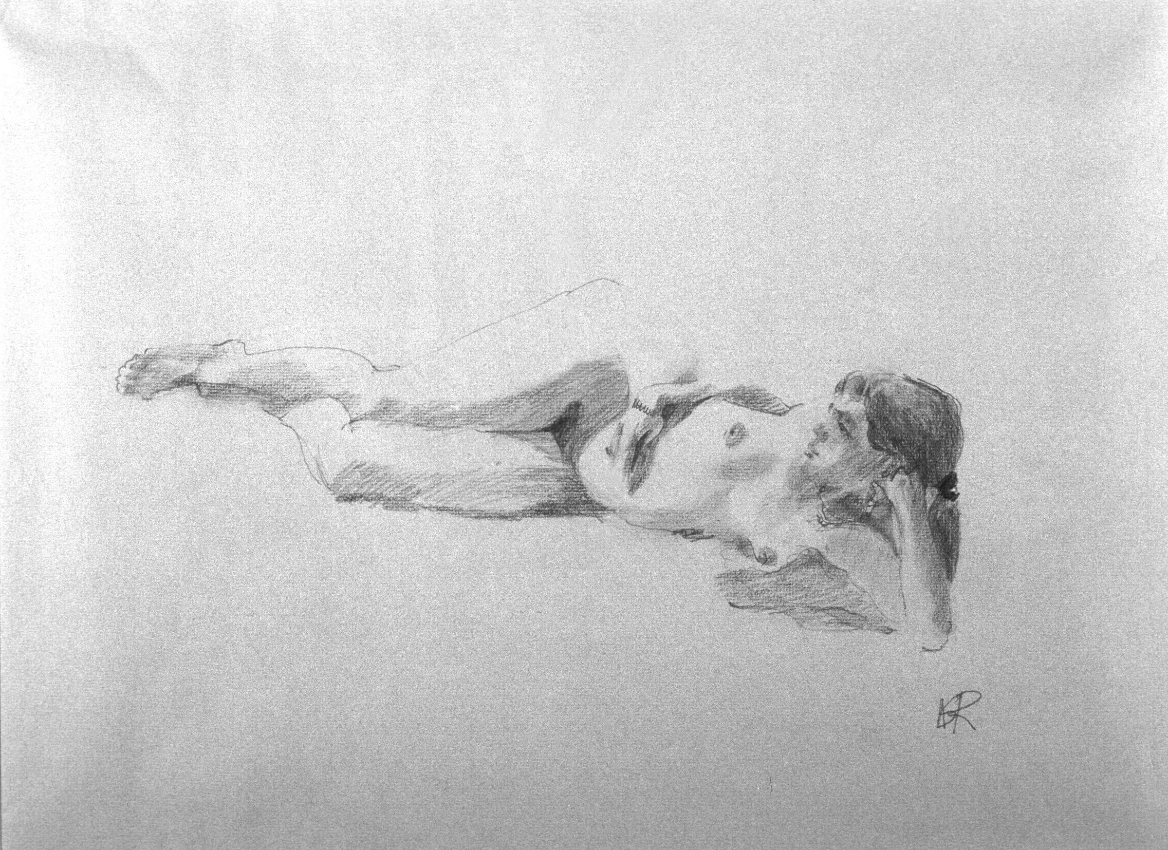 Nude reclining 18.jpg