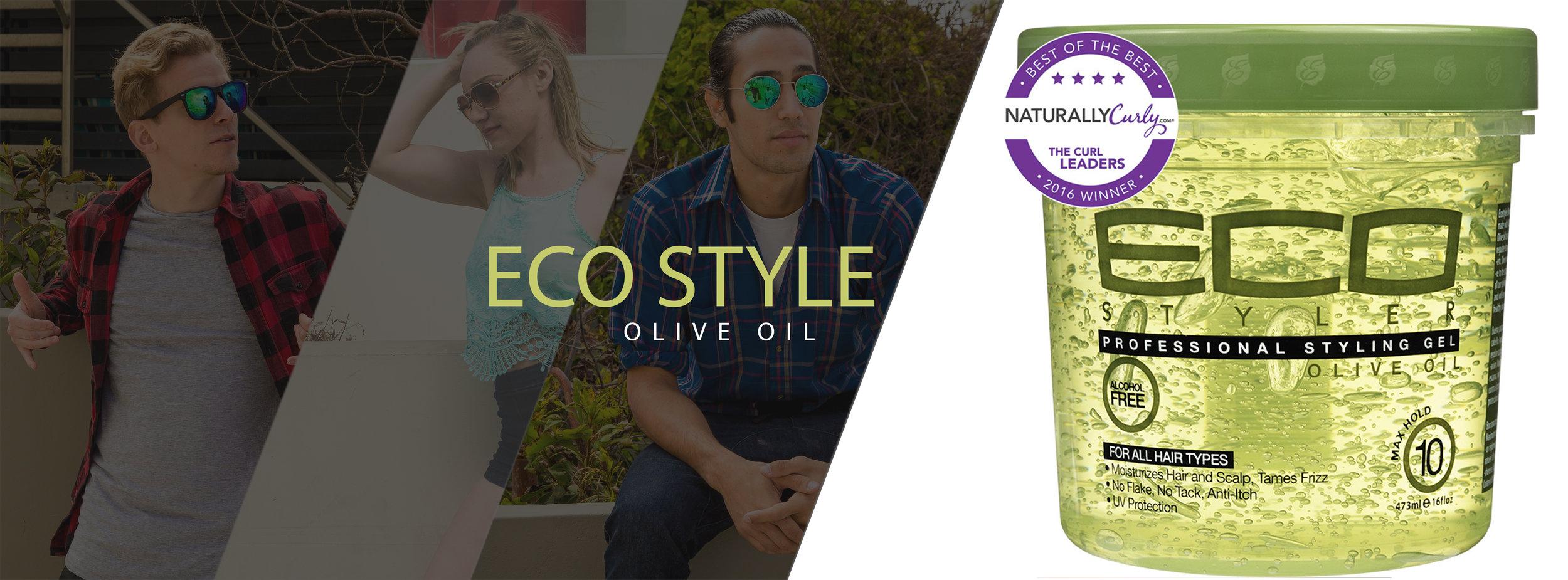 Eco Style.jpg