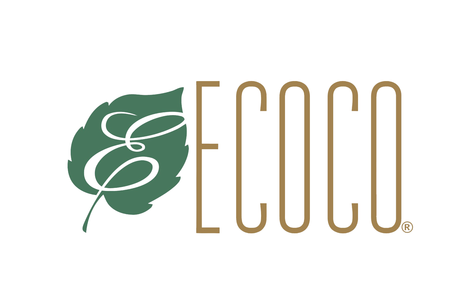 Ecoco-Logo.png