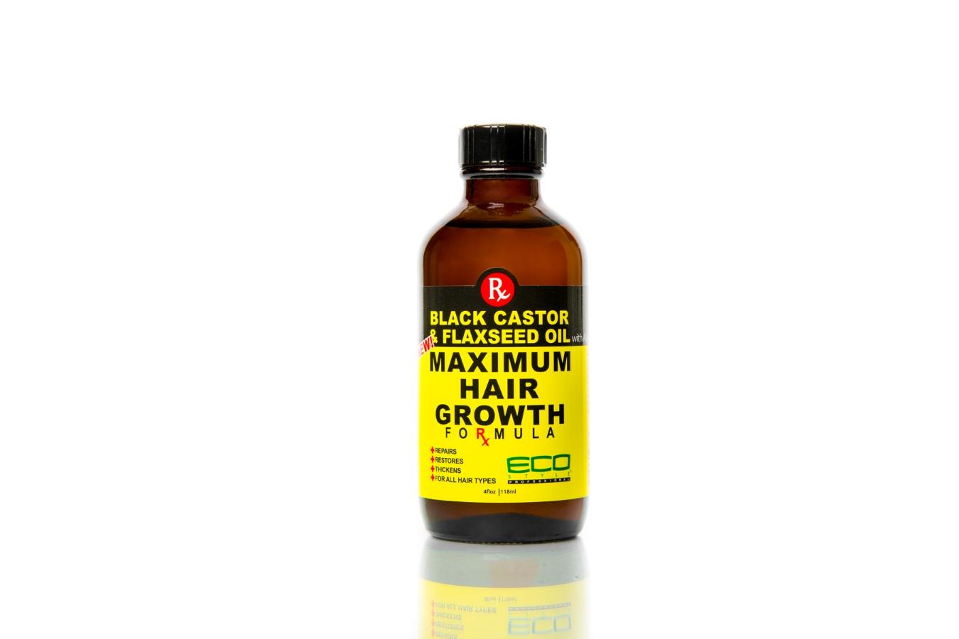 Black Castor & Flaxseed Oil Maximum Hair Growth.jpg