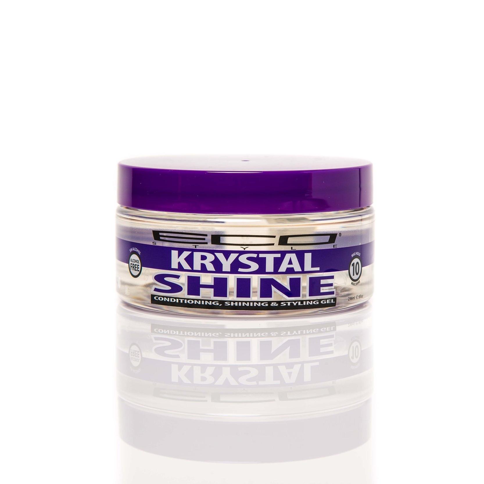 Eco Shine Krystal.jpg