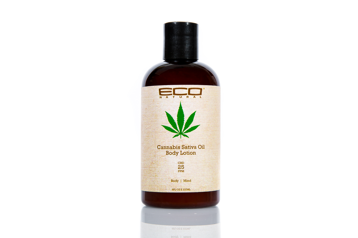 Eco Cannabis Sativa Oil Body Lotion-0001.jpg