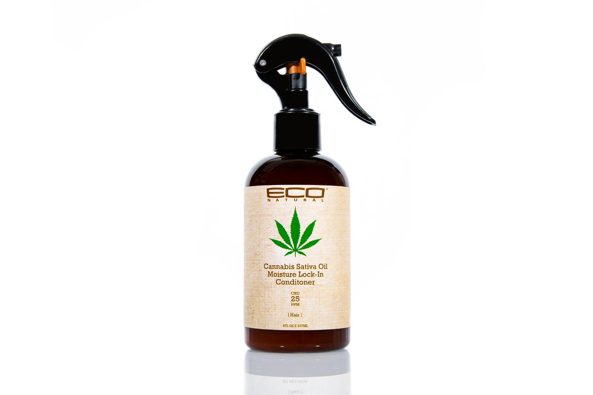 Eco Cannabis Sativa Oil Lock-in Conditioner-0001.jpg
