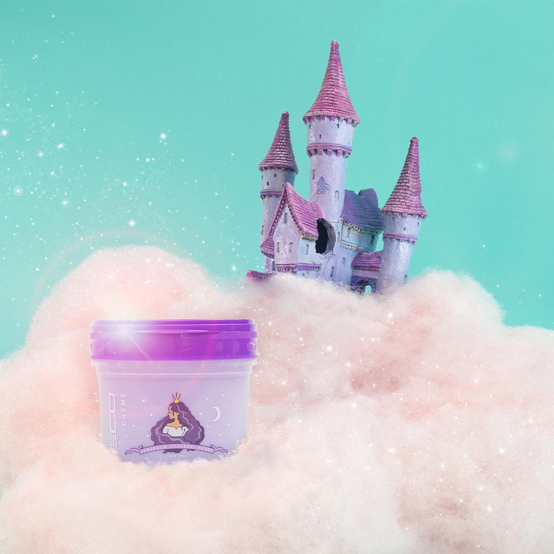 Eco Style Fantasy Lavender Princess Creme.jpg