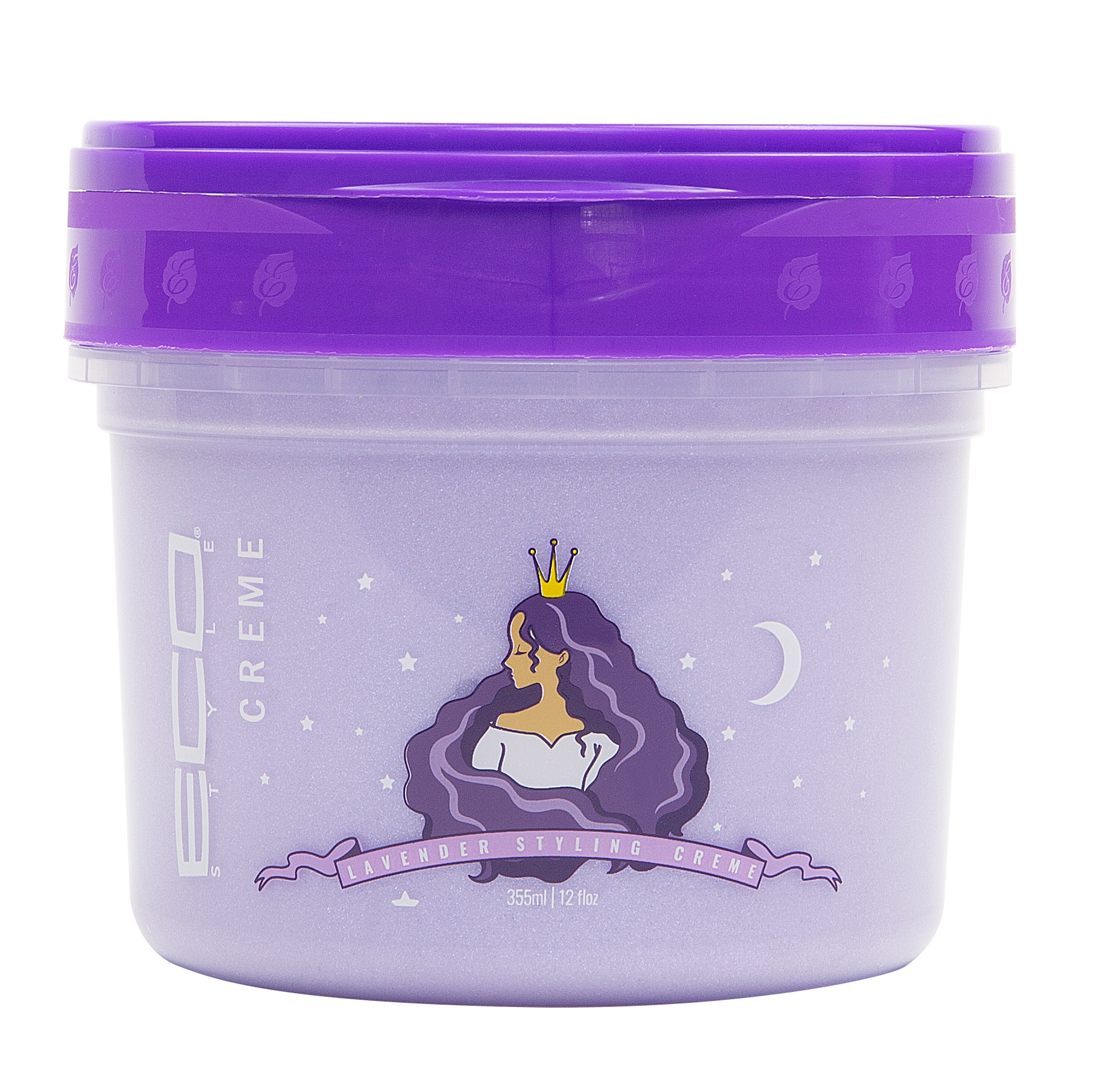 Eco Style Princess Styling Creme.png