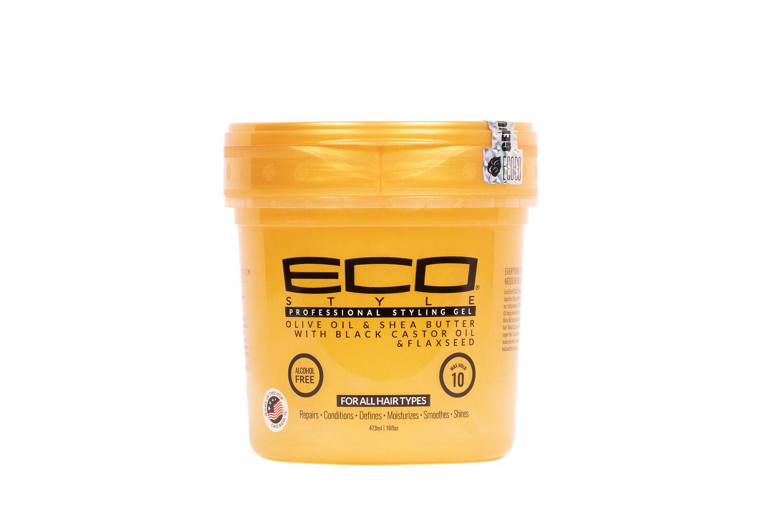 Eco Style Ecoco