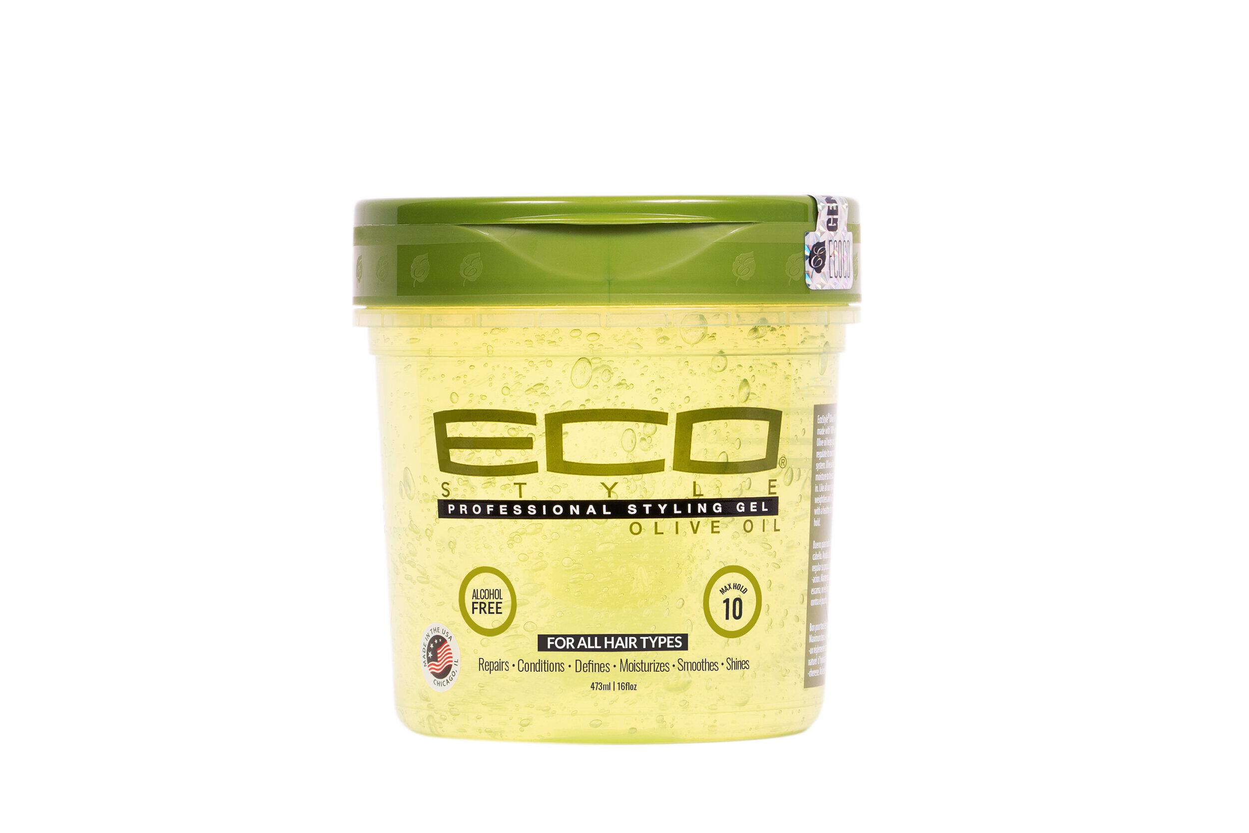 Eco Style Olive Oil Ecoco