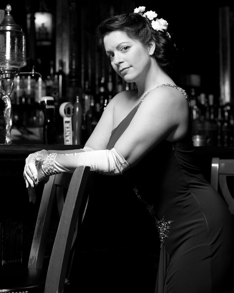 Jennifer Antkowiak 02FEB13-4953.jpg