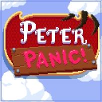 Peter Panic Original Video Game           Soundtrack             $9.99