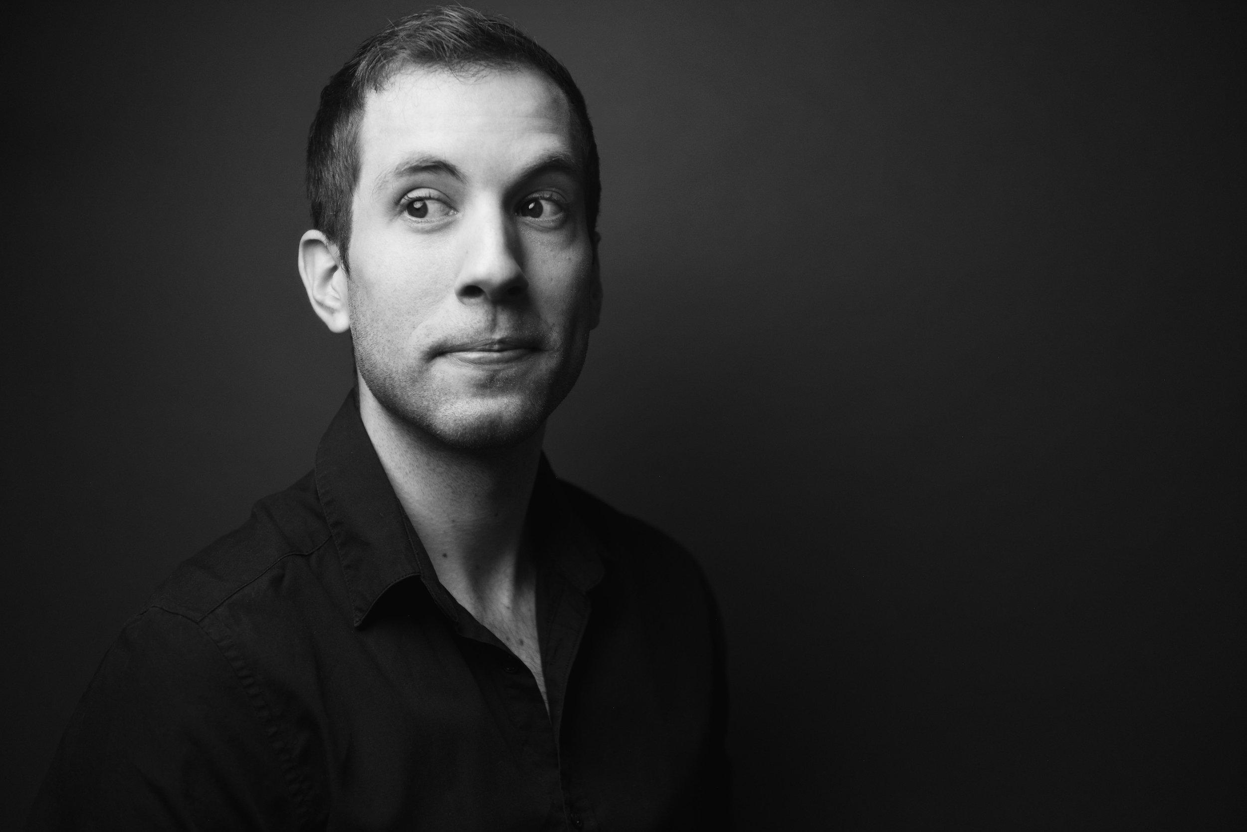Michael Kushner Photography