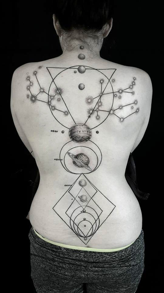 fioniverse-gil-tattoo-universe.jpg
