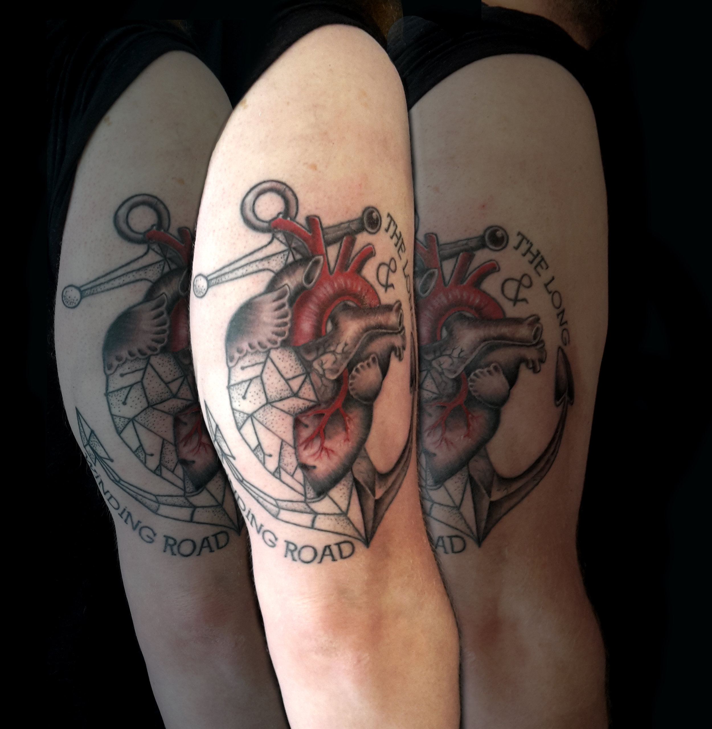 fioniverse-gil-tattoo-beatles-winding-road-heart-anchor.jpeg