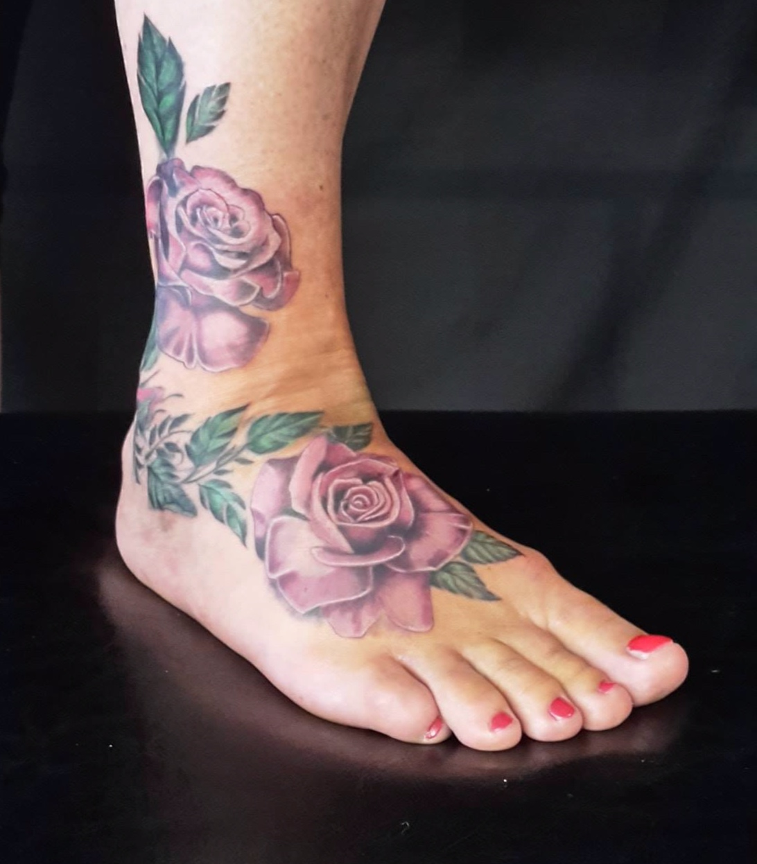 fioniverse-gil-division-rose-tattoo-colourful-bunt.jpg