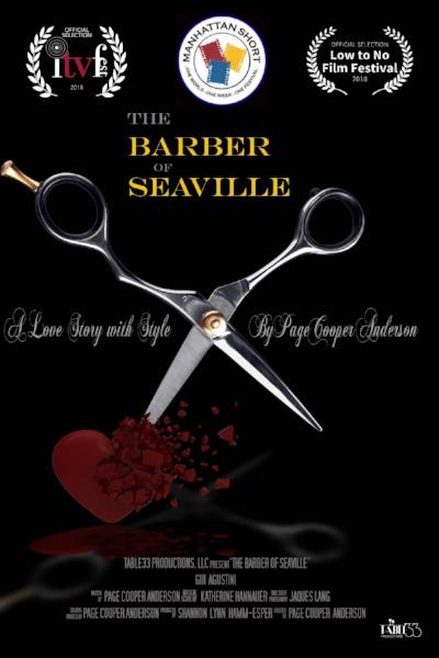Barber of Seaville CONCEPT A POSTCARD 4x6 _100718_00000.jpg
