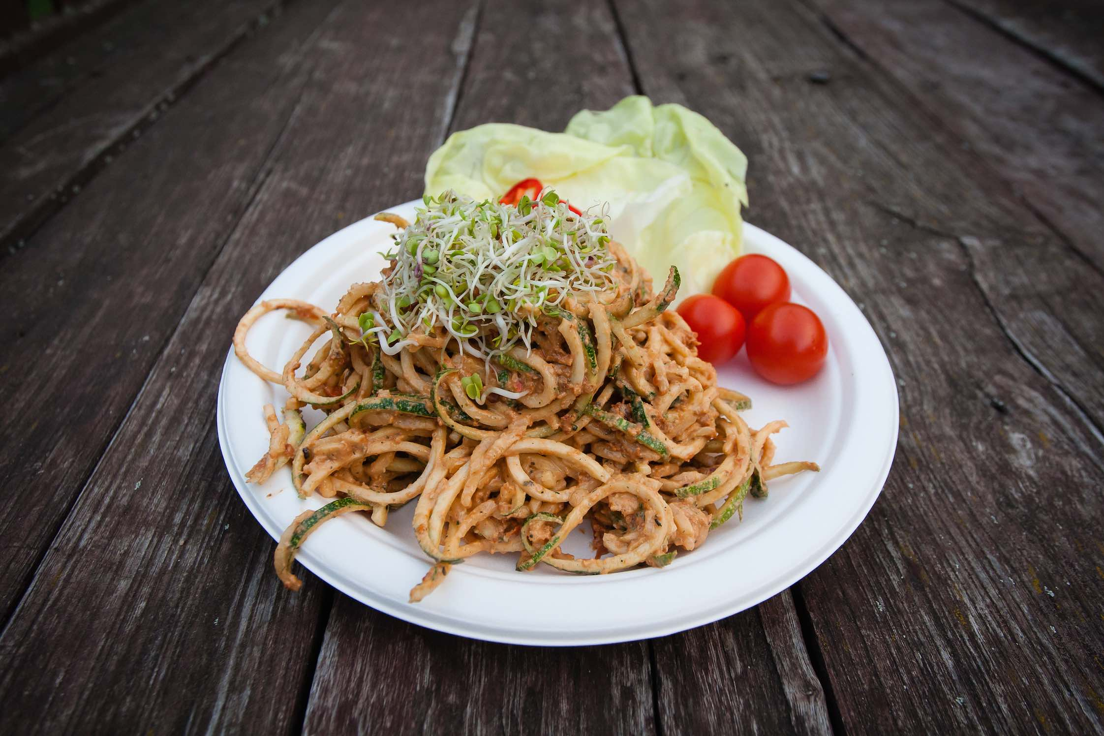 spagety.jpg