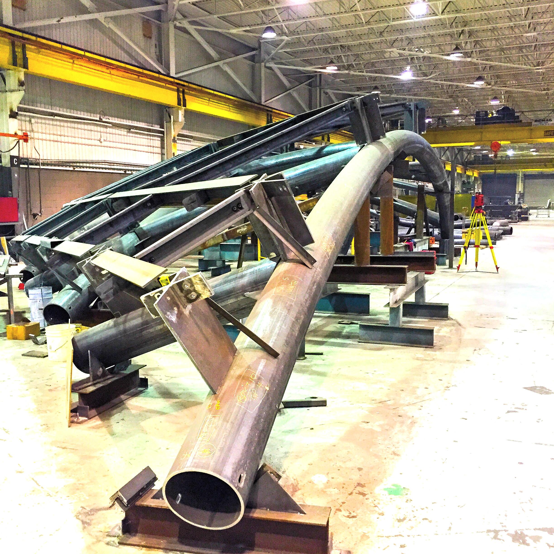Toronto_Structural_Engineer_H2VMC_Fabrication.jpg