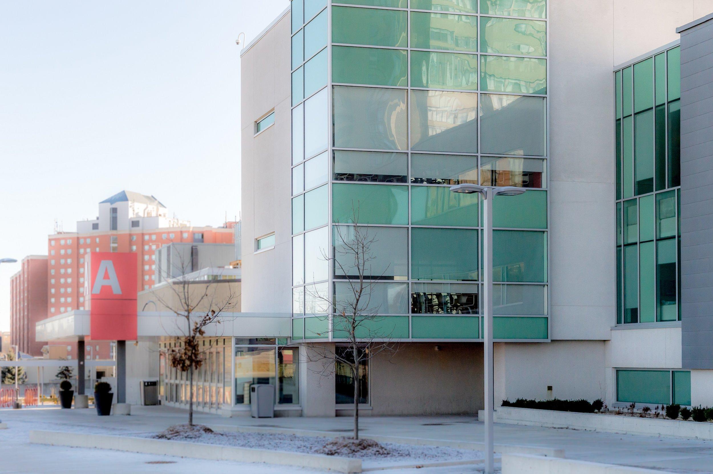 Toronto_Structural_Engineer_Seneca_Building.jpg