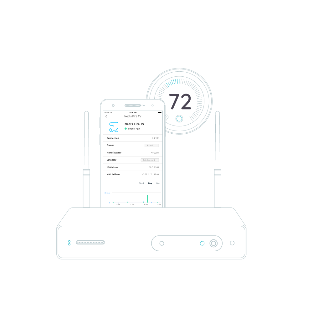 Minim_phone_router_thermostat_2.png
