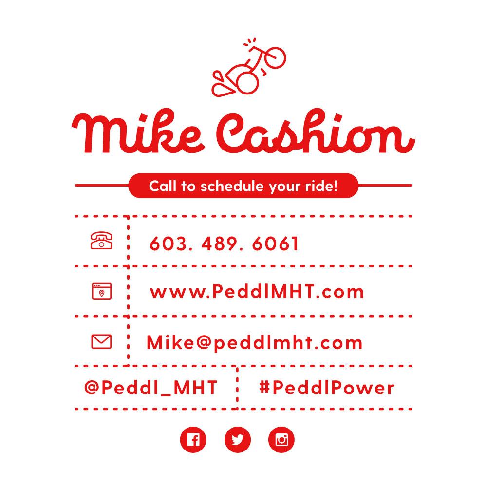 Peddl_business_card_front.jpg