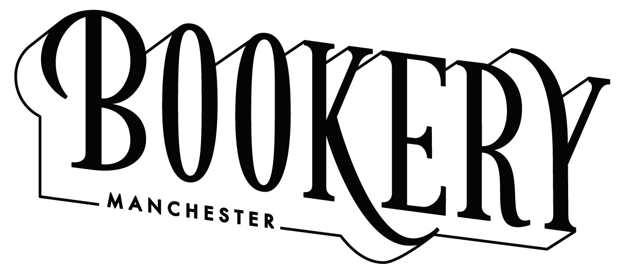 Bookery_Mug_logo.jpg