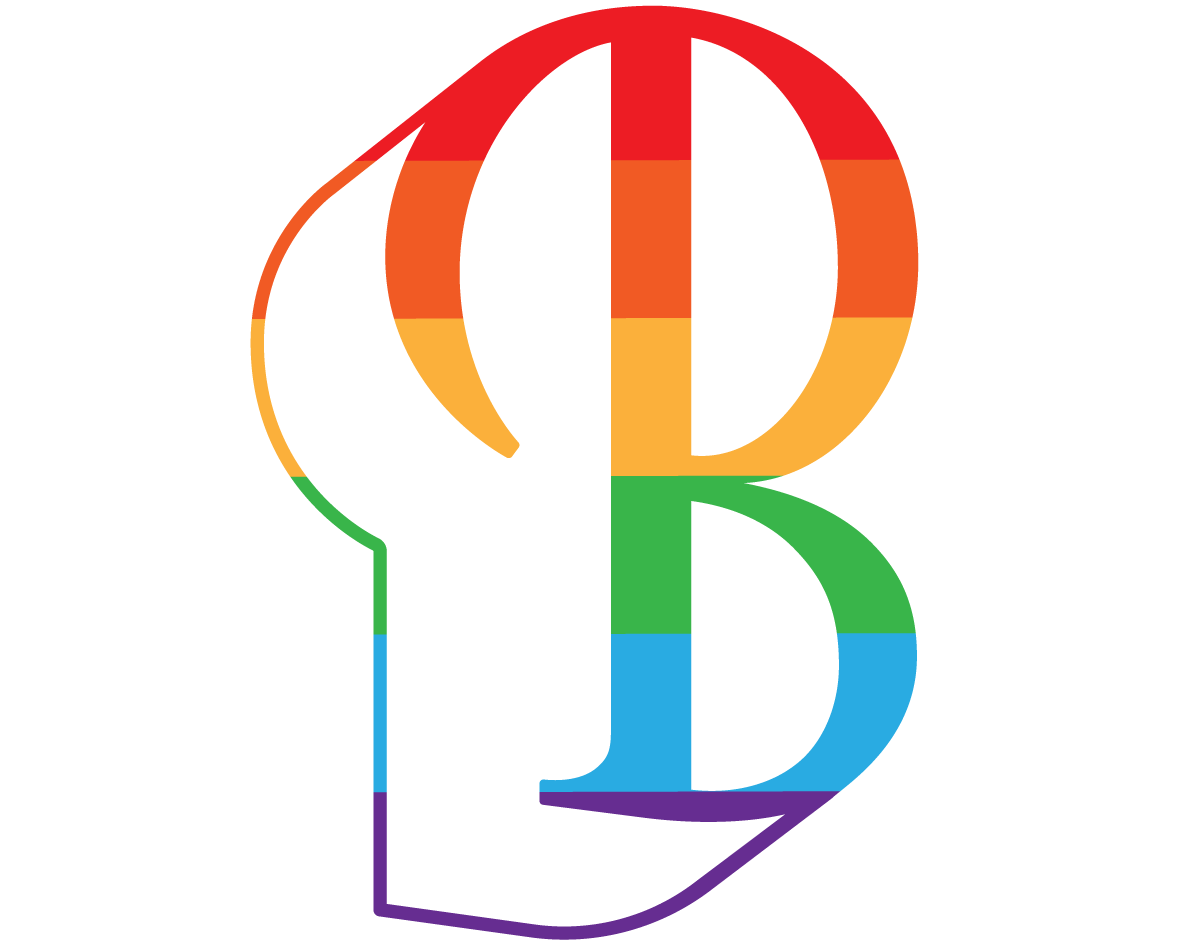 Bookery_B_logo_pride.png