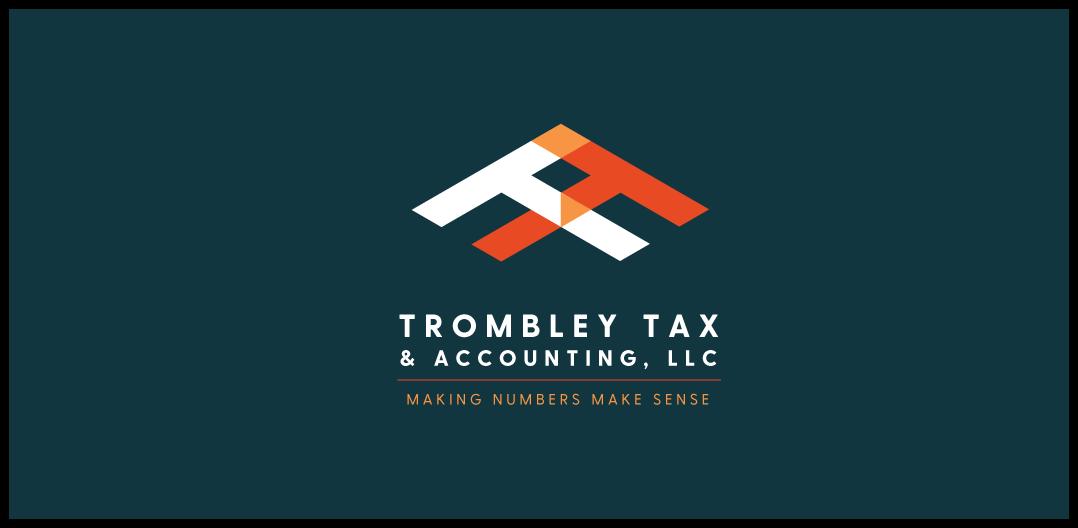 Trombley_tax_V4.png
