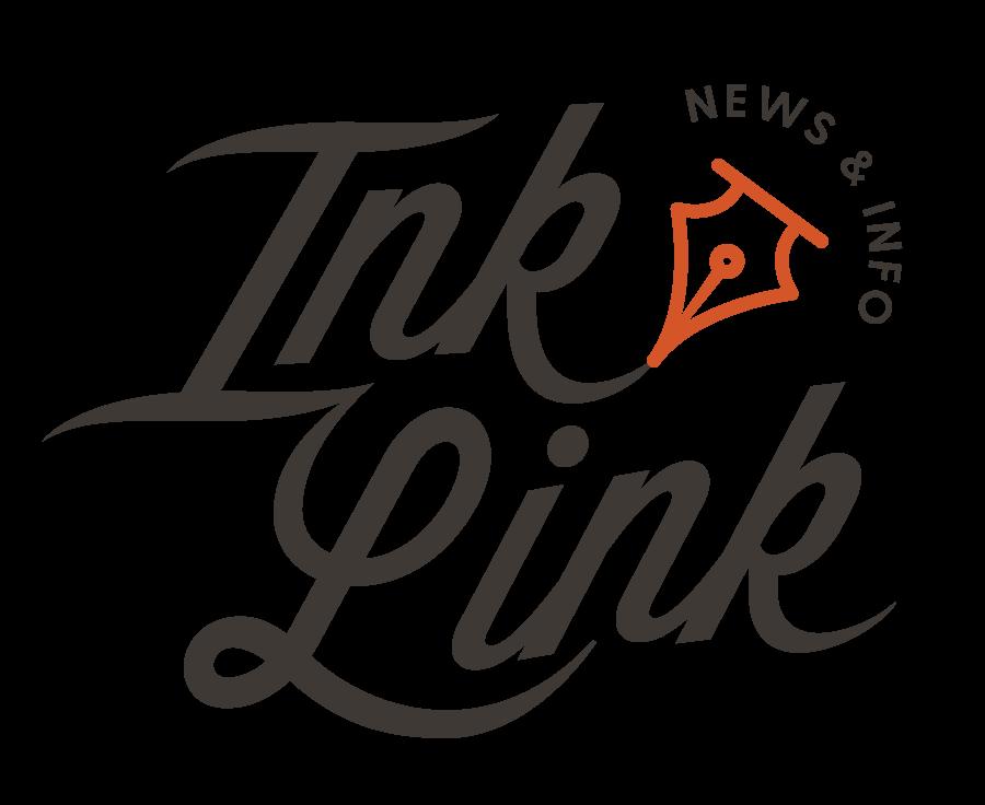 Ink-link-logo-final.png