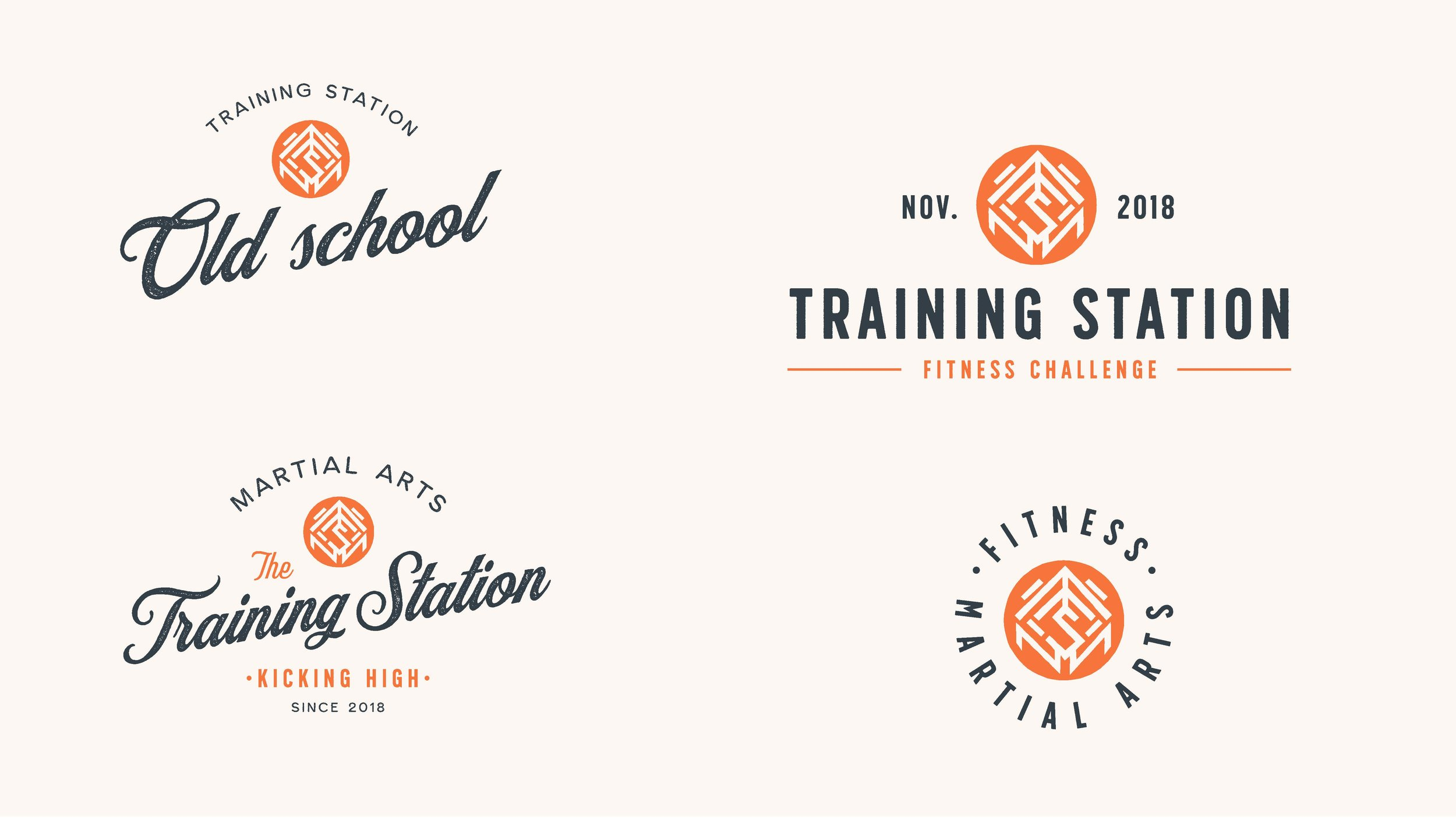 training station_guidelines_Page_2.jpg