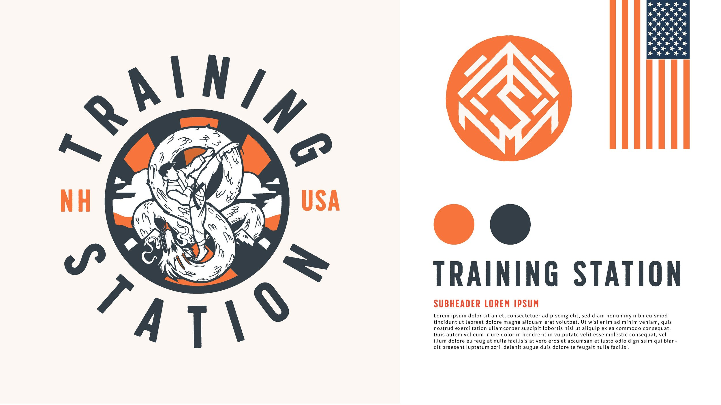 training station_guidelines_Page_1.jpg