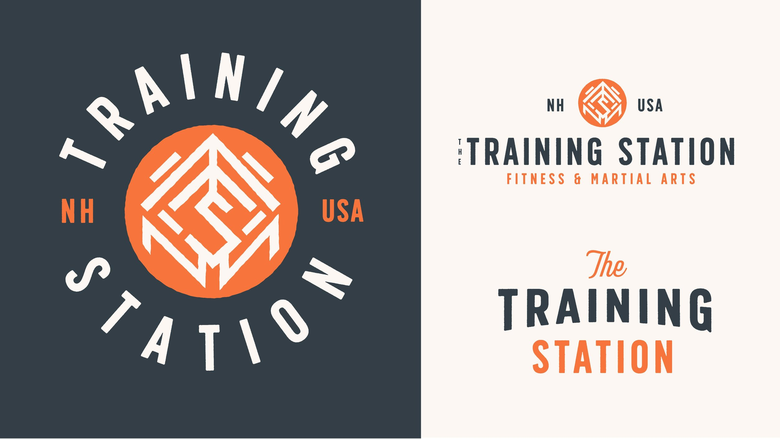 training station_guidelines_Page_3.jpg