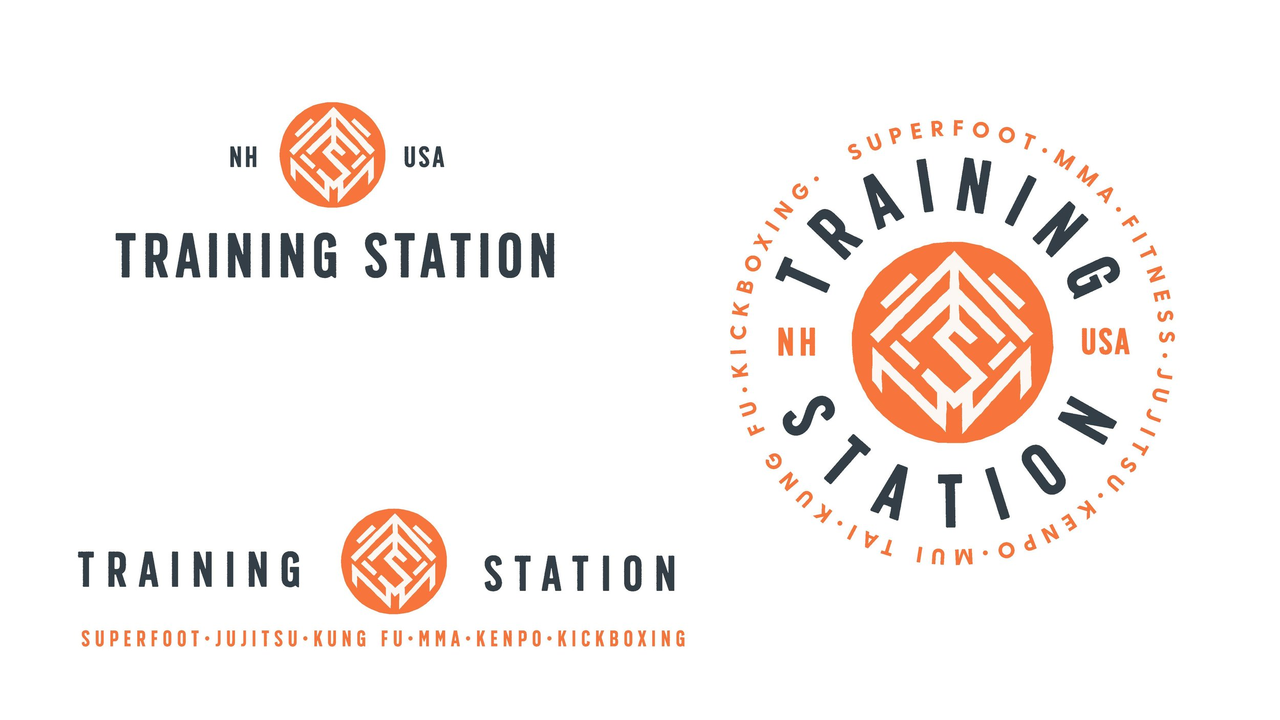 training station_guidelines_Page_4.jpg