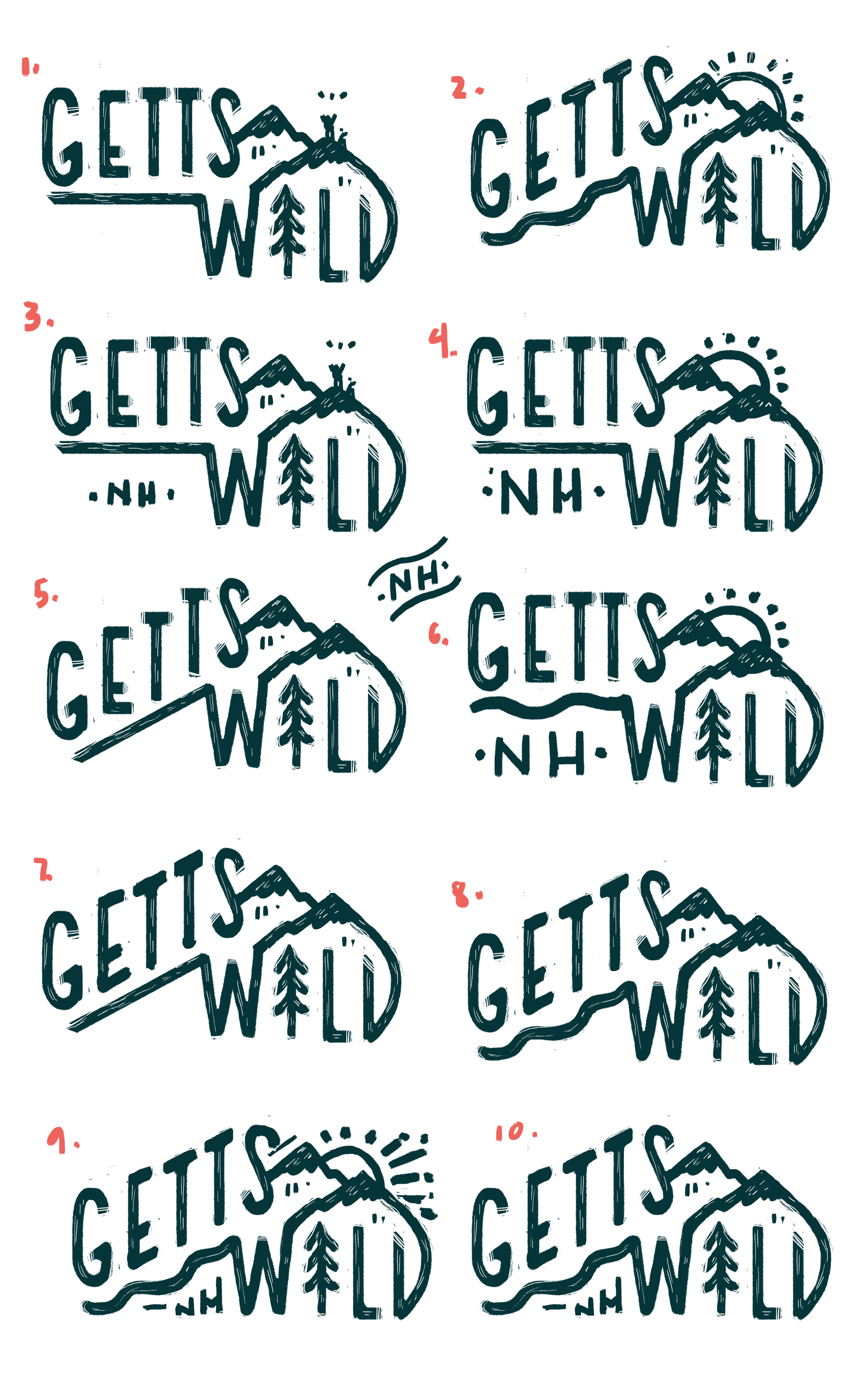Getts WIld logo.png