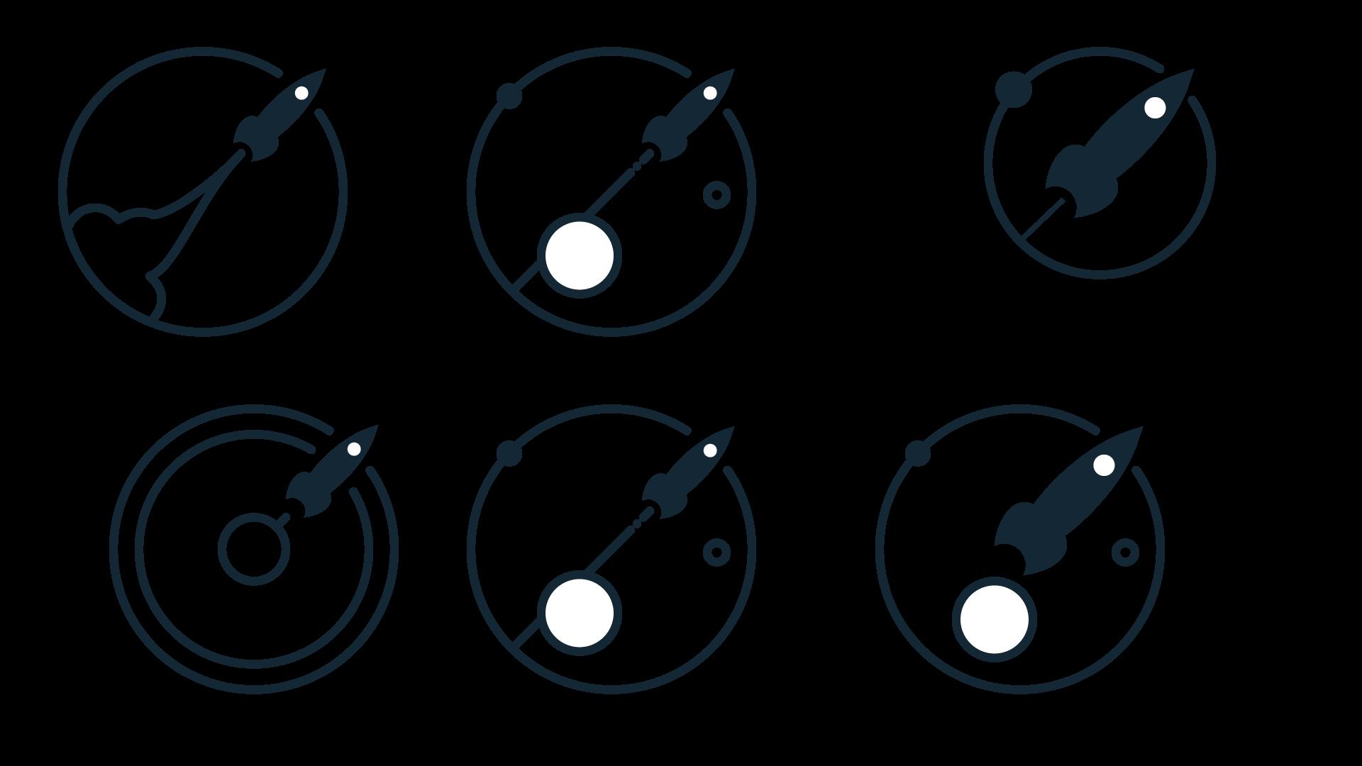 orbit-group4.png