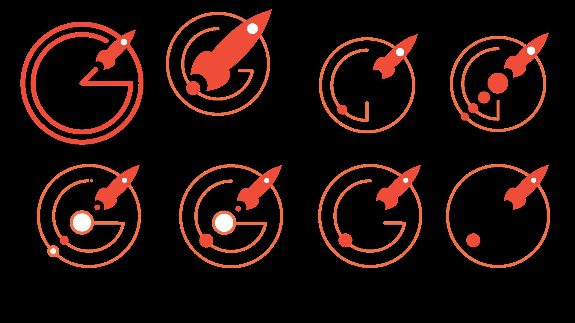 orbit-group5.png