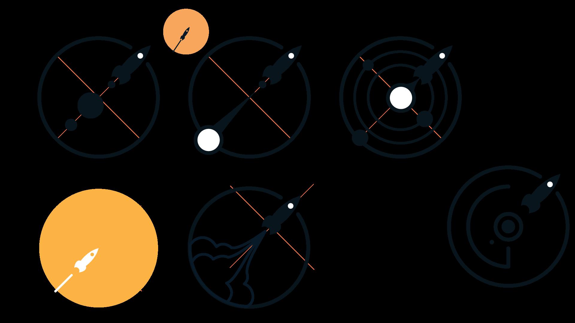 orbit-group3.png