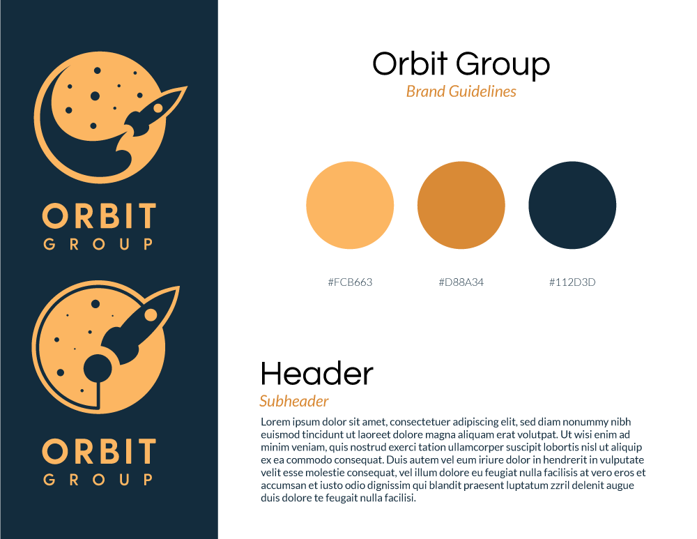 Orbit_group_brand_guidelines.png