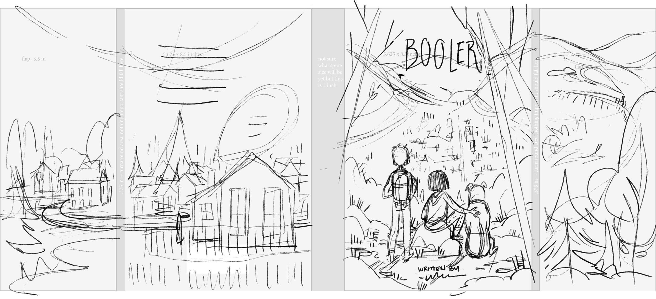 Booler_cover_skecth_6.jpg