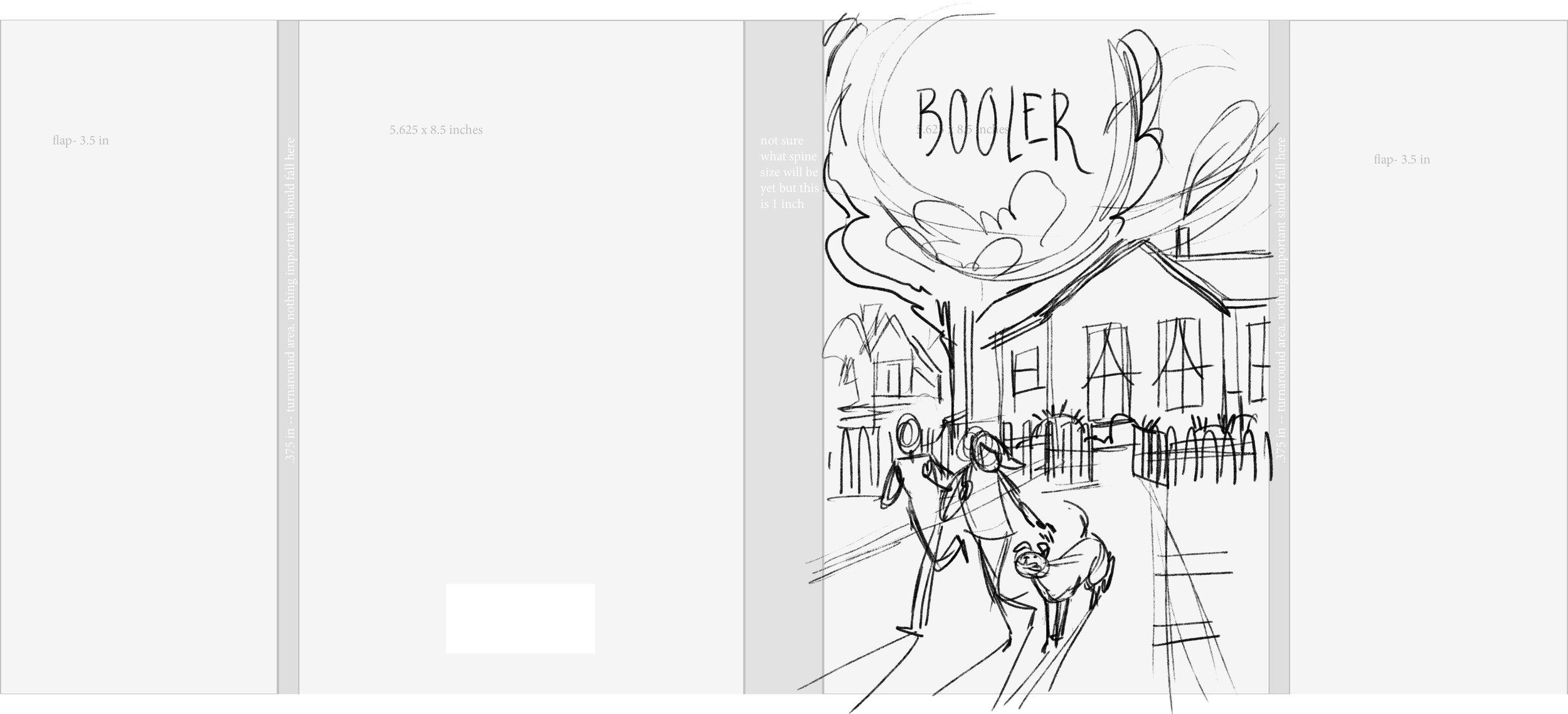 Booler_cover_skecth_8.jpg