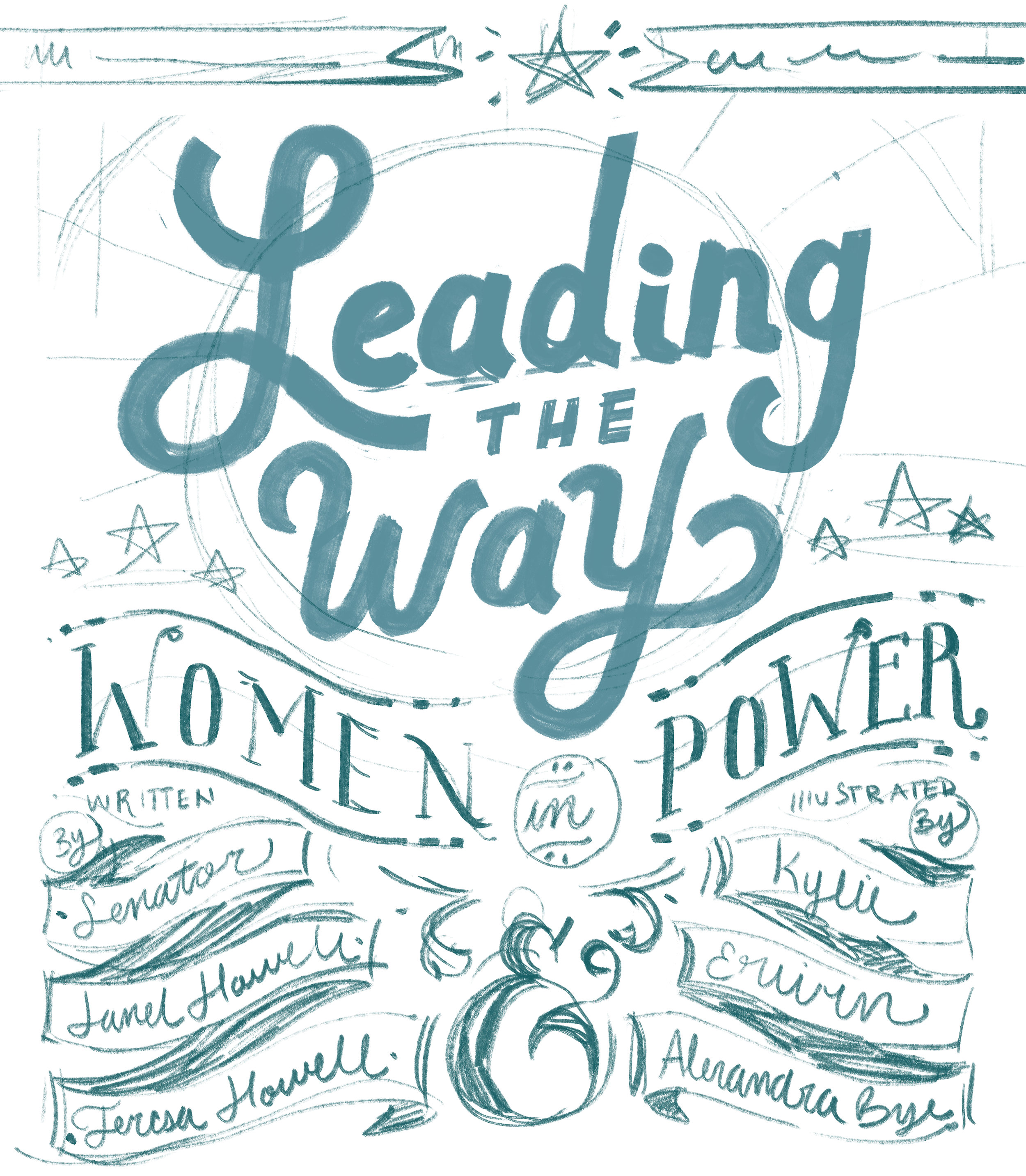 Leading The Way cover copy3.jpg