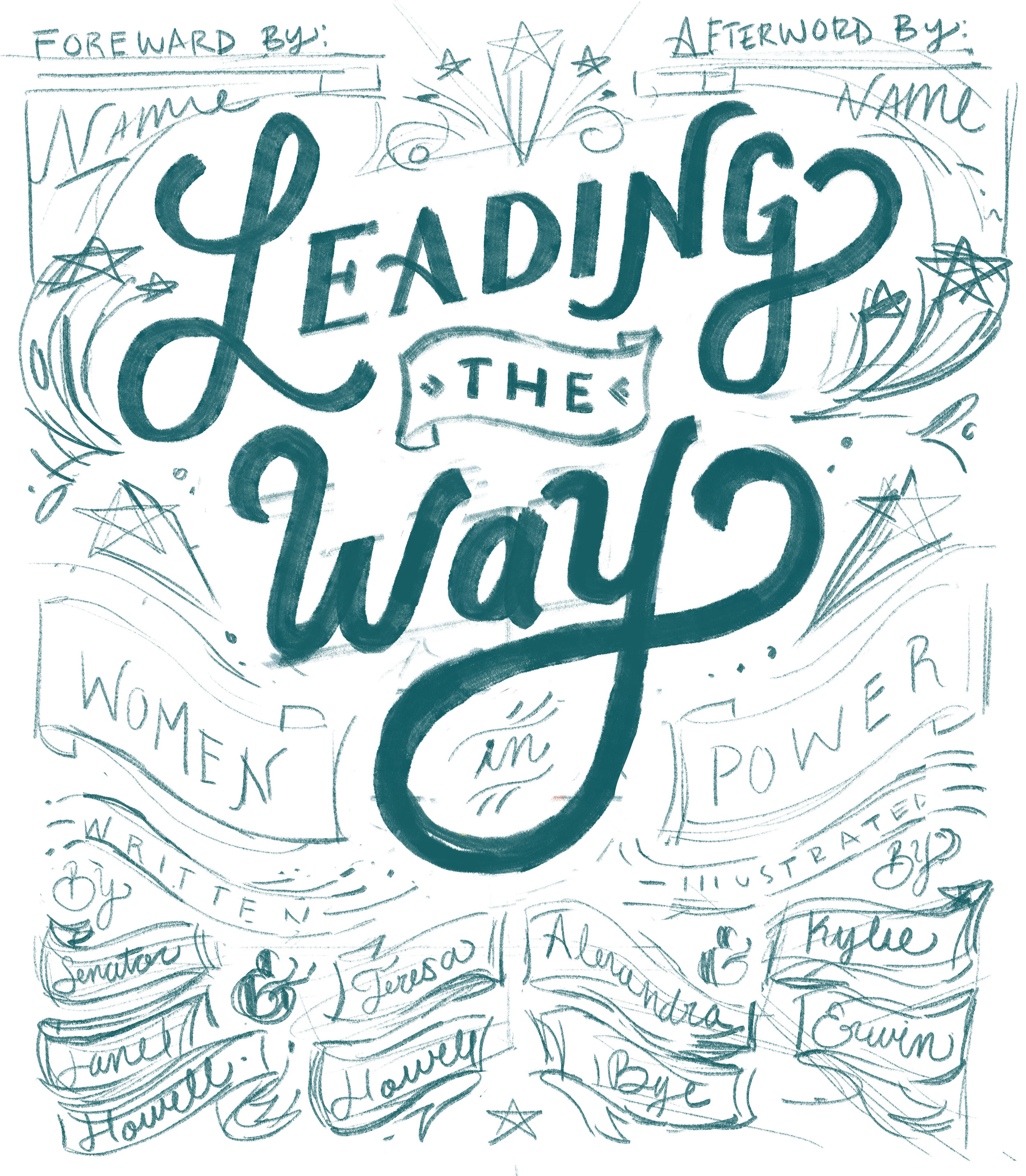Leading The Way cover.jpg