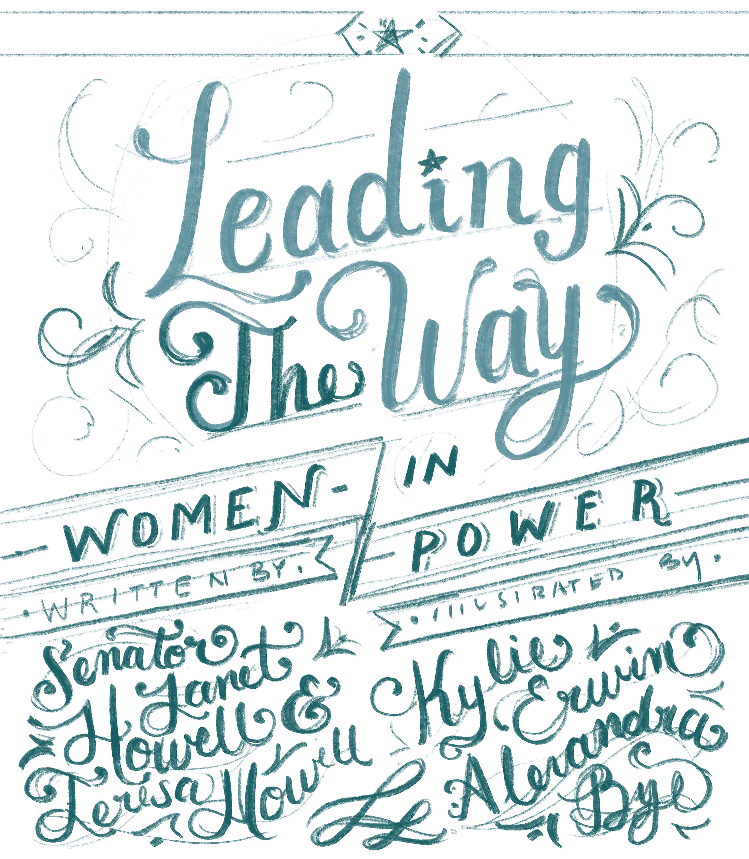 Leading The Way cover5.jpg