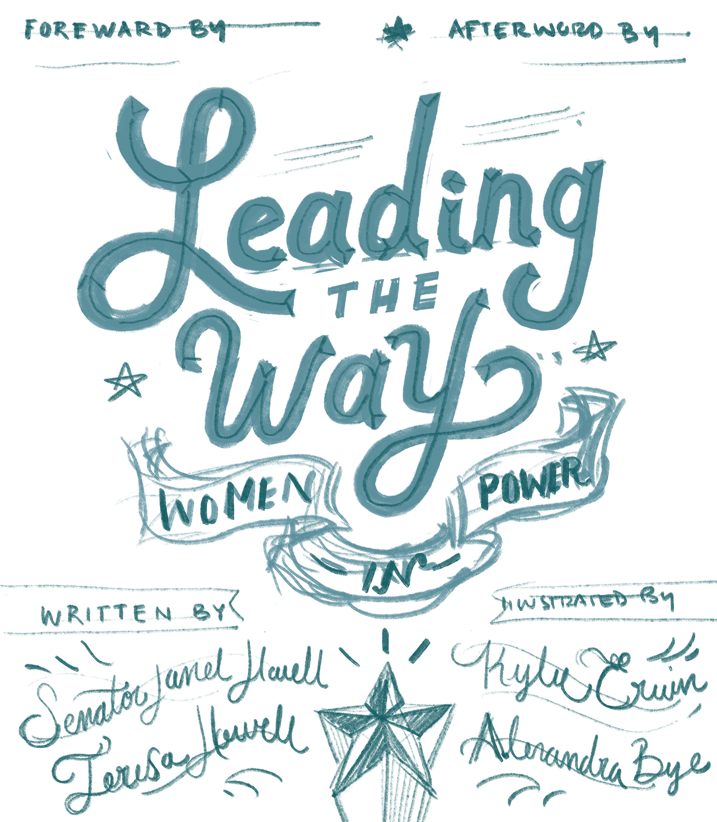 Leading The Way cover6 .jpg