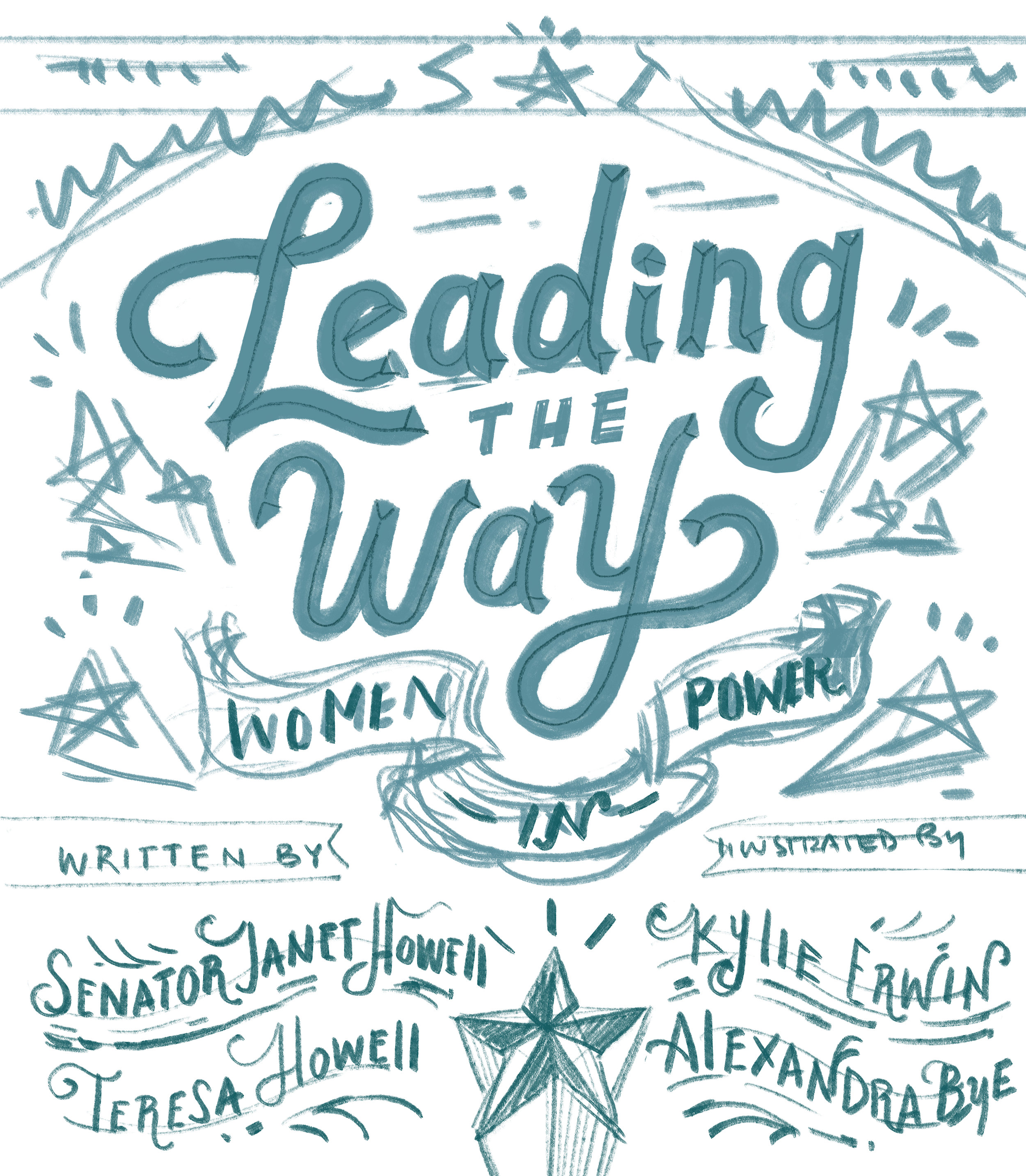 Leading The Way cover8 .jpg