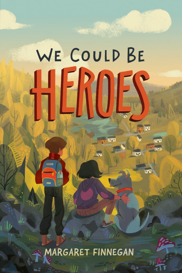 We-Could-Be-Heroes-book-cvr-768x1152.jpg