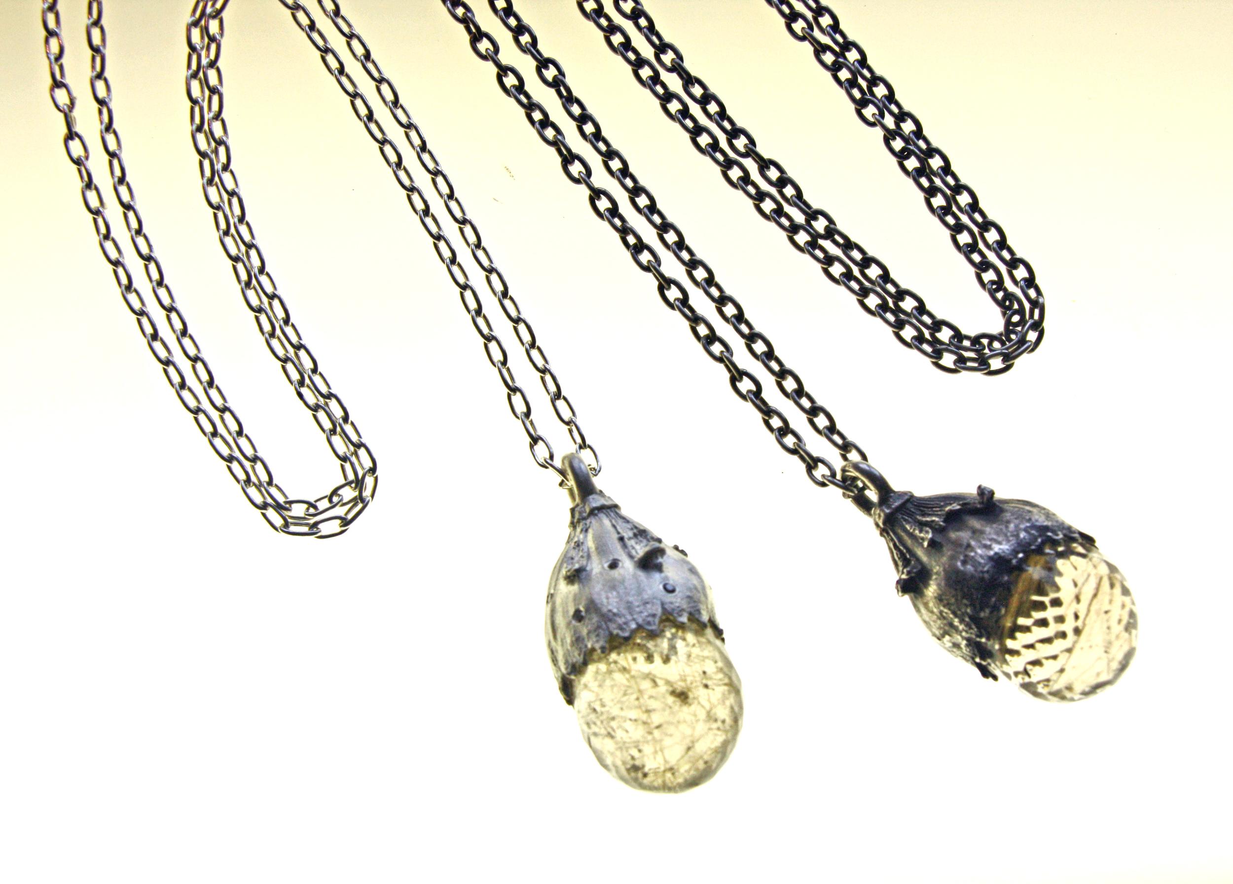 2 Acorns w chain croped (workon).jpg