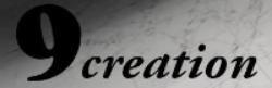 9 Creation.jpg
