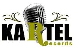 Kartel Records.jpg