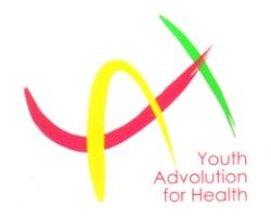 Youth Advolution for Health.jpg